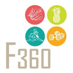F360 Fit Food Fizio