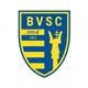 BVSC Műugró szakosztály